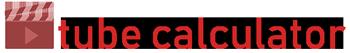 TubeCalculator